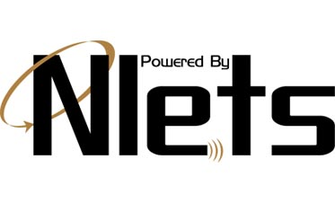 10 Nlets Data Sets You Need to Know About