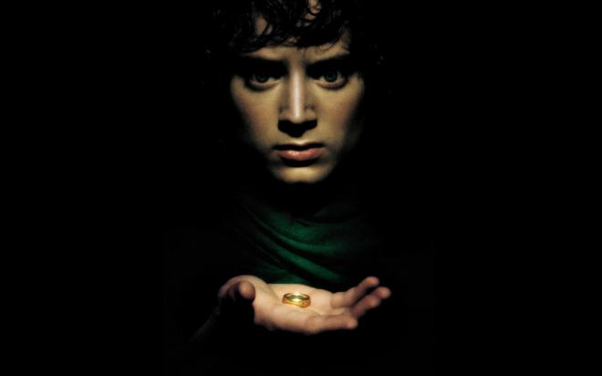lord-of-the-rings-frodo-ring-actor-elijah-wood-hobbit-hd-57028