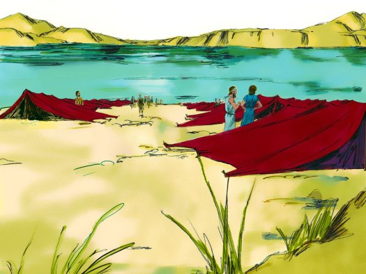 06_moses_red_sea_jpeg_1024