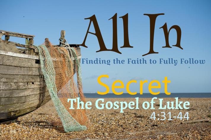 secret-title