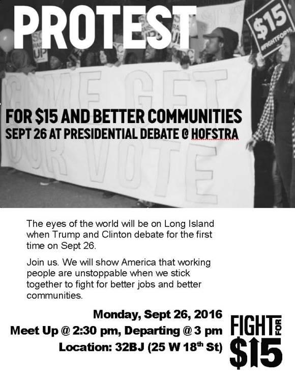 sept-26-debate-protest-flyer