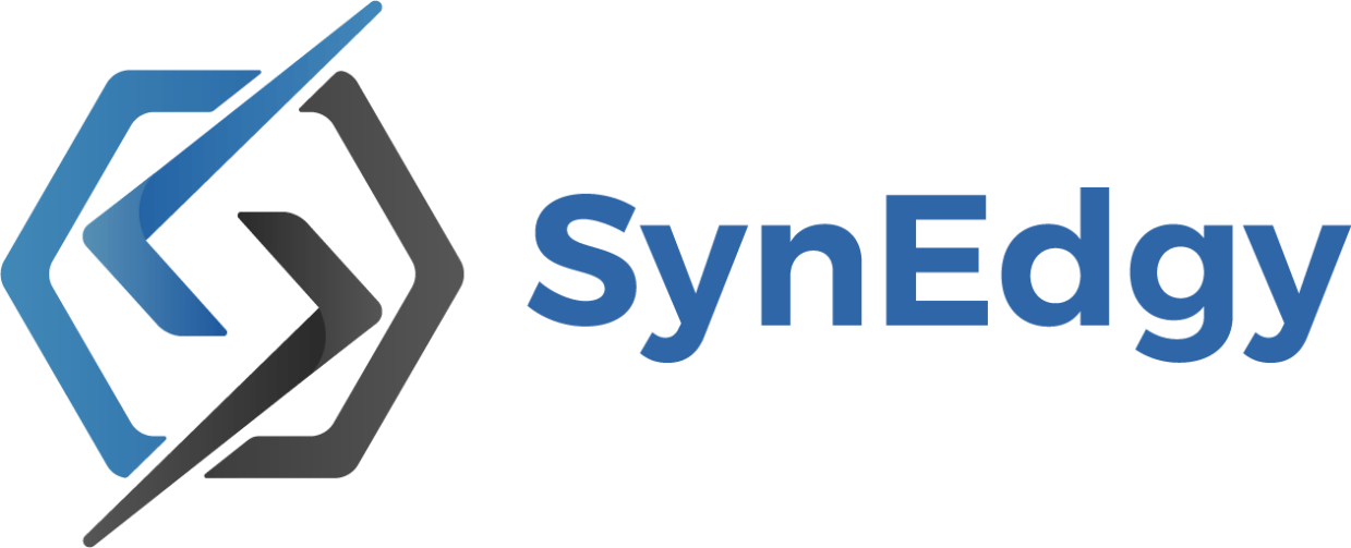 SynEdgy