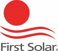 first-solar-sets-solar-cell-record