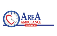 Area Ambulance