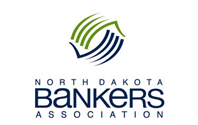North Dakota Bankers