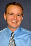 Jeff Hull