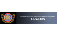 Local 405