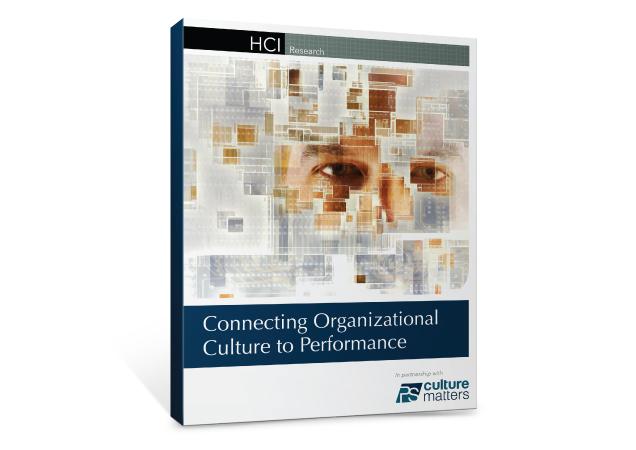 HCI Research Study