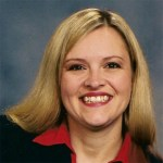Tanya Garnett