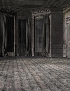 background interior 3d photoshop backgrounds empty render psd ecathe