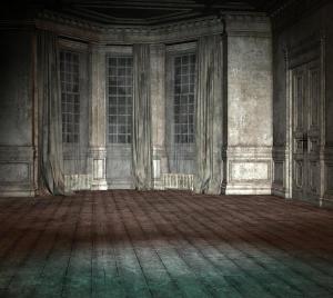 creepy interior empty photoshop backgrounds psd ecathe