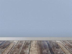 photoshop empty backgrounds background floor psd wooden classroom dude textures4photoshop