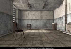backgrounds 3d photoshop empty render deviantart grungy gunge background psd apprentice sorcerer explore