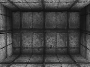empty background backgrounds industrial metal grunge photoshop horror wall brick halloween textures textures4photoshop psd tutorials hanging layout building floor