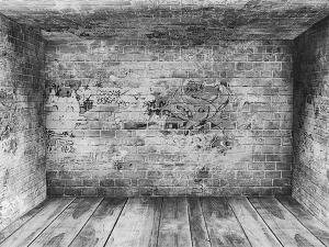 empty grunge photoshop background urban textures wall brick backgrounds interior gray textures4photoshop texture psd commercial tutorials
