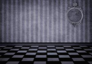 dark empty background backgrounds yarrow photoshop premade psd mysticmorning basic deviant deviantart fixed