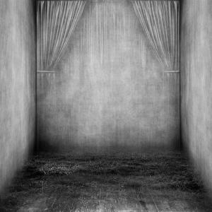 showroom background photoshop empty backgrounds premade psd lady winter deviantart washed pre