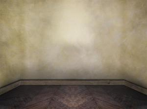 background photoshop empty backgrounds deviantart premade obsessed much psd pre deviant dude