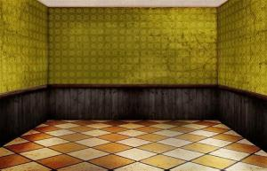 empty floor photoshop backgrounds interior tile tiles psd massage without table pixabay worthview