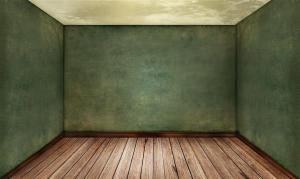 empty walls photoshop thick floor backgrounds interior wood ground wall soundproof pixabay should psd soundproofing thickness c3