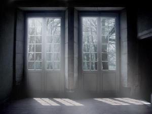 window interior photoshop empty backgrounds psd ciel structure du
