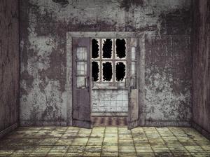 background horror halloween empty backgrounds photoshop suicide