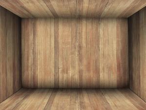 background wooden box wood interior photoshop empty backgrounds texture textures wall textures4photoshop psd floor christmas panel dude tutorials resources