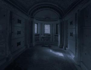 dark background gothic ghost photoshop backgrounds horror premade psd ashensorrow manipulations wallpapersafari