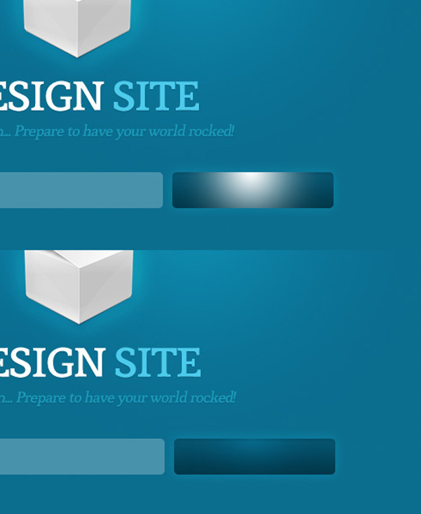 Create an Effective Coming Soon Page | PSDFan