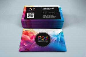 creative-studio-business-card-psd