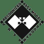 ASCA logo