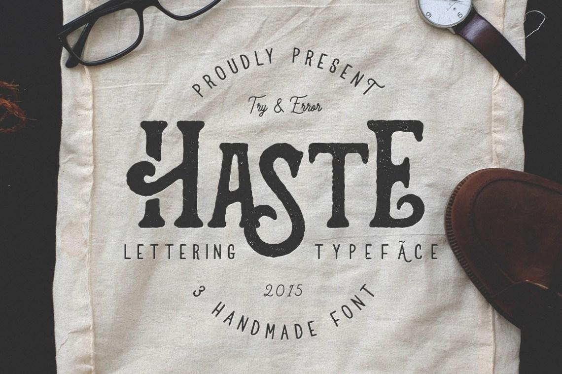 Download The Big Bold Font Bundle | Psdblast