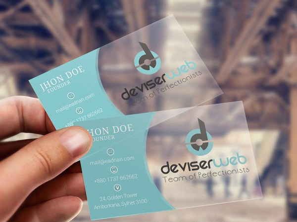 Circle_Transparent_Plastic_Business_Card_Template_psd_free_download_psdboom.com