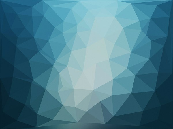 Free High Resolution Geometric Backgrounds