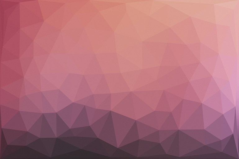 Modern Polygonal Backgrounds free download
