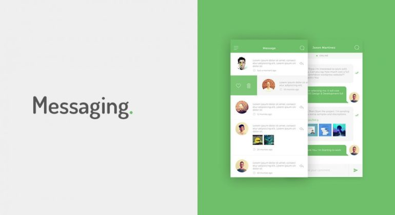 free-we-connect-ui -kit-psd-download-psdboom