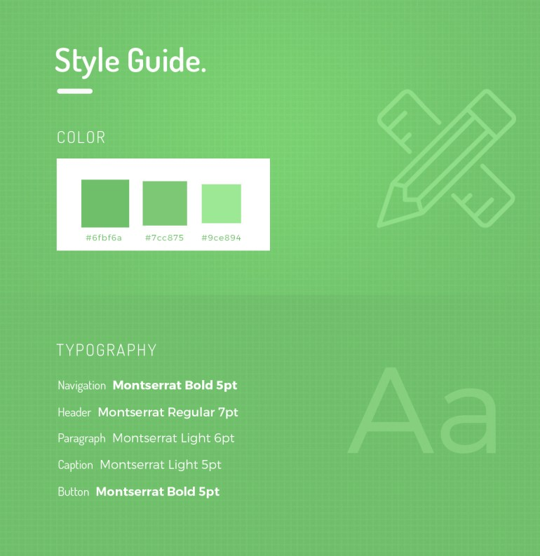 style-guide-freepsd-ui-kit-psdboom