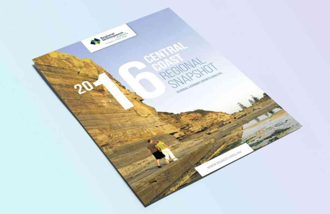 PSD brand design