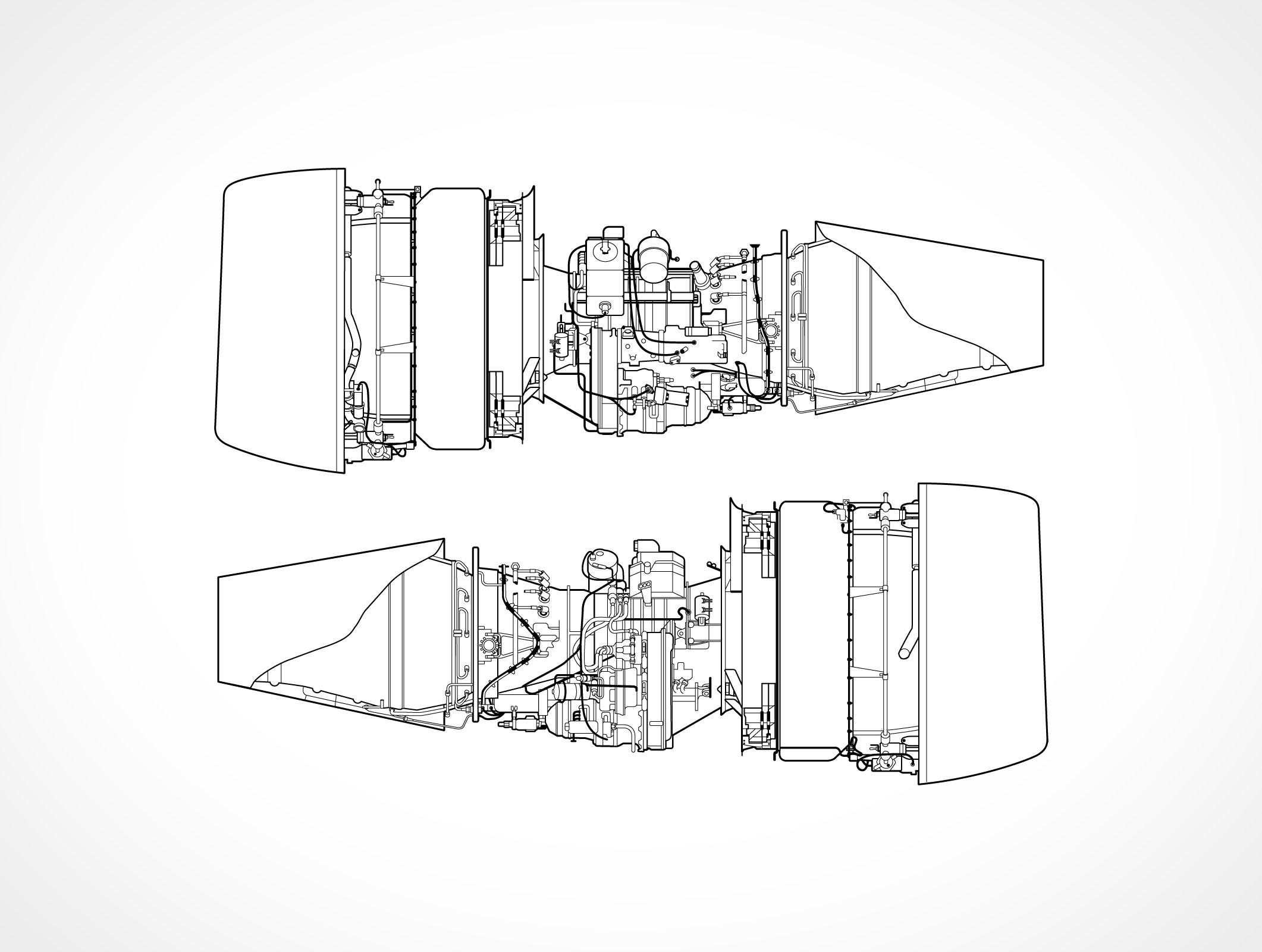 Rocket Engine Test, Rocket, Free Engine Image For User