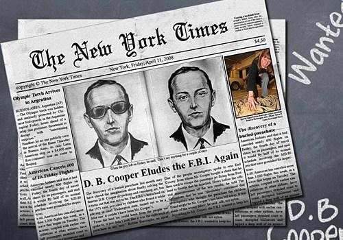 Newspaper Source file