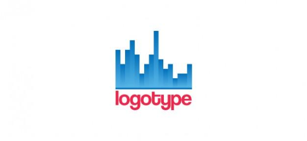 business logo template
