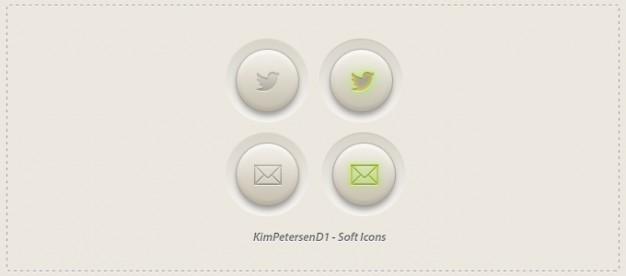 design icon design icons photoshop soft
