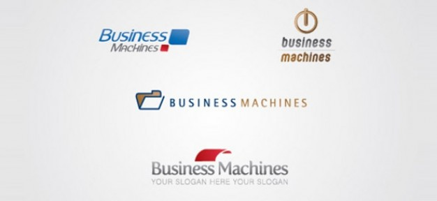 free logo designs for business companies