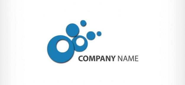 free psd business logo design