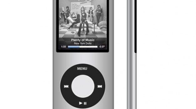 ipodclassic psd layered material