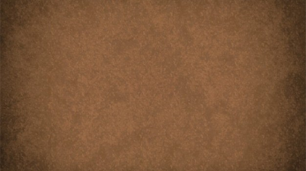 red brown grunge paper texture backgrounds