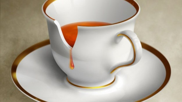 simulation coffee mugs hd picture