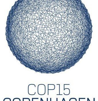 The Copenhagen climate change conference LOGO