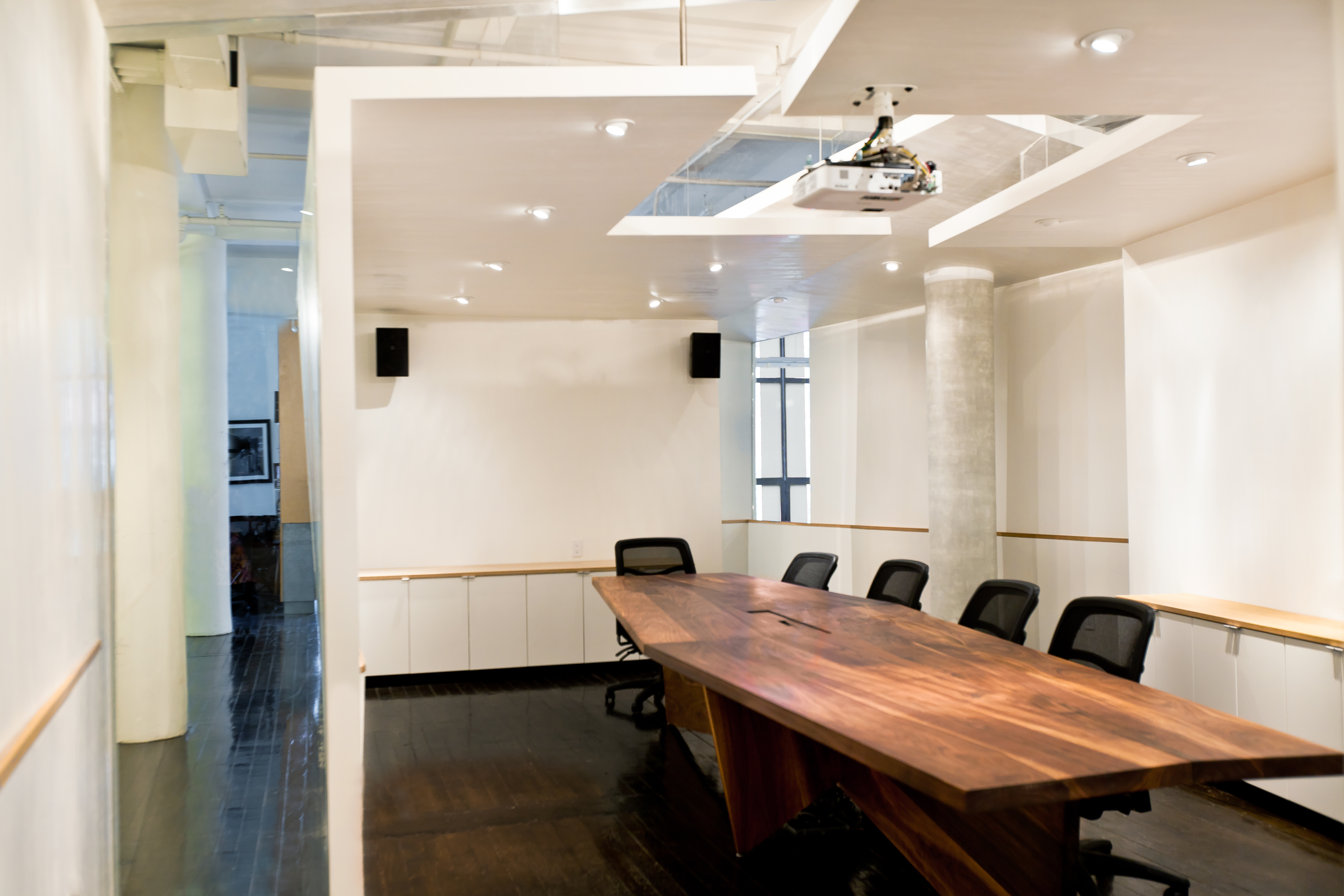 Conference Room  PS Design