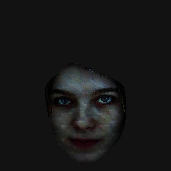 medusa7b Creating Medusa With Photo Manipulation